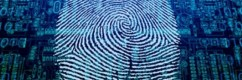 MasterCard impronte digitali