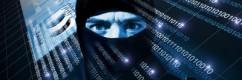 frodi_online_malware