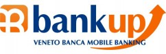 VB_BankUp_Mobile_logo