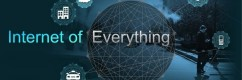 internet-of-everything-2013-1-638