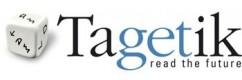 tagetik_logo