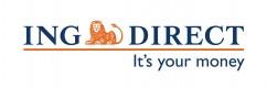 136356_ing_direct_orange_everyday