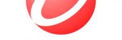 logo_trendmicro