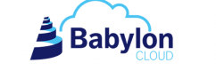 Babylon Cloud