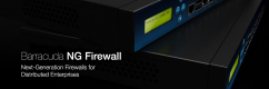 NG Firewall header