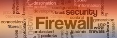 new generation firewall mcafee