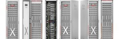 Oracle-Exadata-Database-Machine-X5