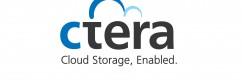 ctera_logo_tagline