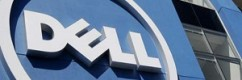 dell_big_new