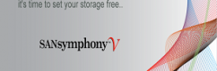 datacore-sansymphony