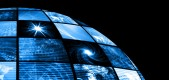 TTG 1 DICEMBRE: il digitale cresce secondo il Rapporto Assinform