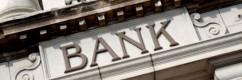 Banche
