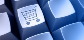 Shopping online: i consigli di Akamai