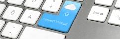 cloud computing italia