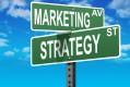 Marketing: i budget migrano verso i contenuti visivi