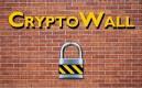 CryptoWall, il ransomware che fa paura