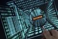 Kaspersky sventa un cyber attacco finanziario ad un'impresa