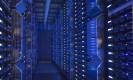 Google costruisce un Data Center da 600 milioni di Euro