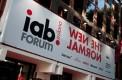 IAB Forum 2014: aperte le iscrizioni!