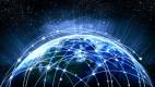 Internet: cresce la connettività ad Internet con il mobile in pole position