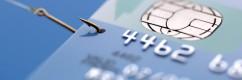 phishing finanziario