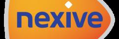 Nexive_logo
