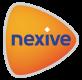 Nexive disegna la sua offerta parcel secondo l'evoluzione del mercato