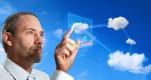 Il personal cloud firmato F-Secure e Globe Telecom