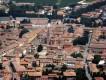 Pieve di Cento: da città terremotata a smart city