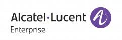 alcatel_lucent_enterprise