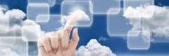 cloud vantaggi