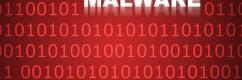 record malware