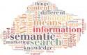 Nuove frontiere nel web semantico