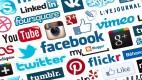 Qual è il social network più veloce?