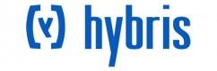 hybris-conforama-ecommerce