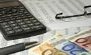 IRPEF, IRAP e IRES tra le tasse per le imprese, ecco come pagarle