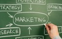 Data Driven Marketing: i dati contano!