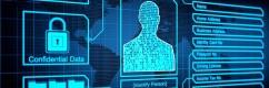 giornata-protezione-dati-privacy-internet