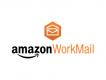 Amazon Workmail: il nuovo servizio di posta elettronica di AWS