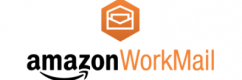 workmail_logo_2