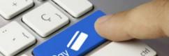 Pagamenti-elettronici-pubblica-amministrazione-680x365