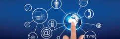 telco digital transformation