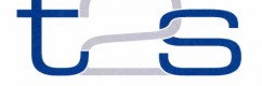 Effetto-T2S-sulle-tesorerie_
