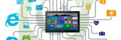 Microsoft-Apps-on-Android-Tabs-by-Samsung