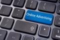 Advertsing: quali sono le tendenze in EMEA?