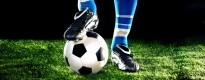 Calcio e Tecnologia: la tecnologia semantica aiuta a capire le preferenze degli italiani