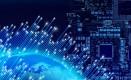 MHT aiuta le aziende a digitalizzarsi