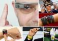 Wearables: le aziende italiane favoriscono l'uso dei dispositivi indossabili