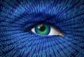 Cyberspionaggio: torna la famiglia di minacce Duke