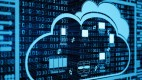 Cloud: cosa cercano le aziende?